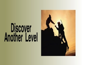 Discover Another Level